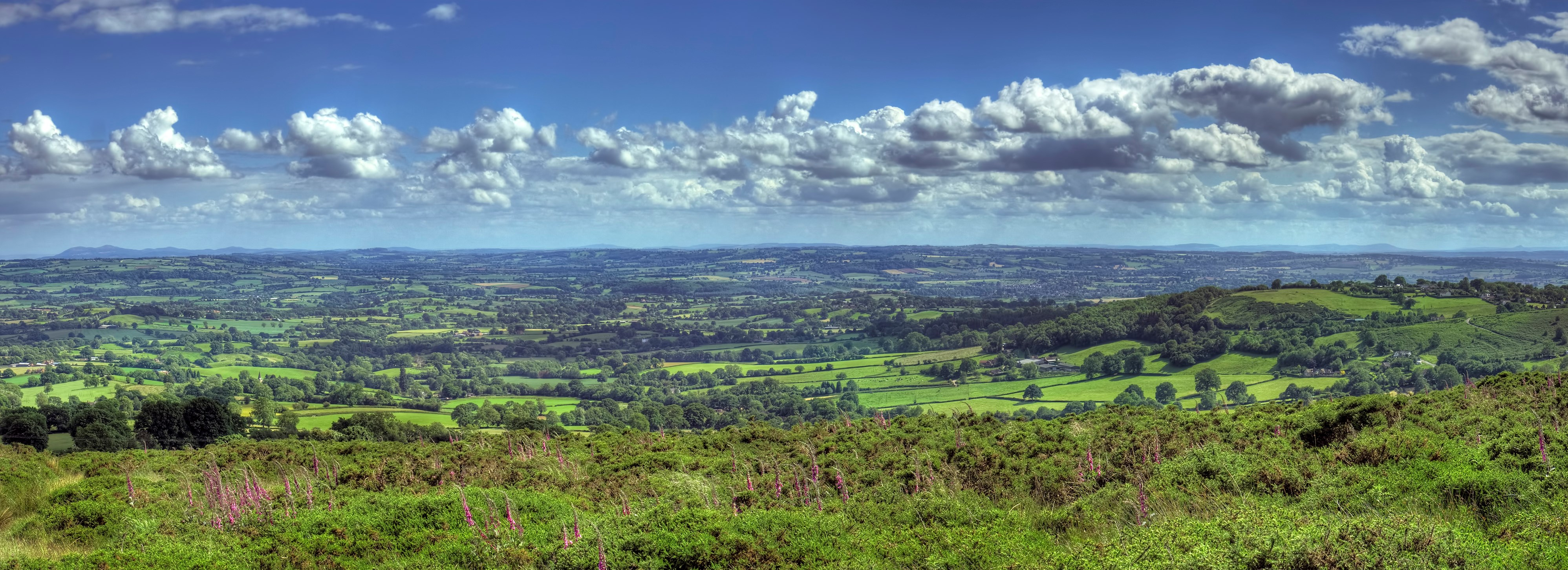 View over Herefordshire.jpg